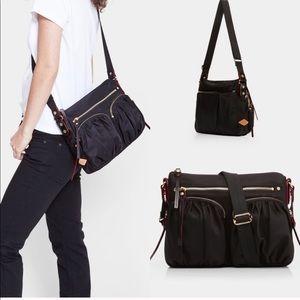 MZ Wallace Paige Multi-way Bag